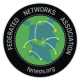 Federated Networks A